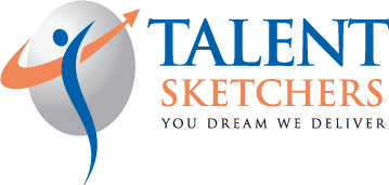 Talent Sketchers Pvt. Ltd.